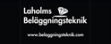 Laholms Beläggningsteknik