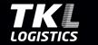 TKL Logistics