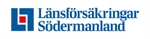 Länsförsäkringar Södermanland