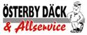 Österby Däck & Allservice