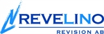 Revelino