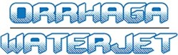 Orrhaga Waterjet