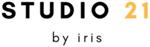 Studio 21 by Iris