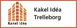 Kakel Idéa