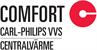 Carl-Philips VVS