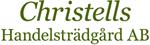 Christells handelsträdgård