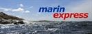 MarinExpress