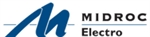 Midroc Electro