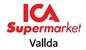ICA Supermarket, Oasen
