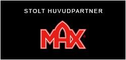 MAX 2020-2023
