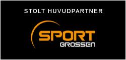 Sportgrossen webshop
