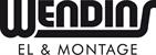 Wendins El & Montage AB