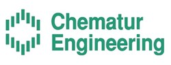 Chematur Engineering