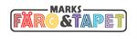 Marks Färg & Tapet