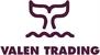Valen Trading