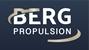Bergs Propulsion