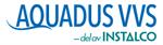 Aquadus VVS AB