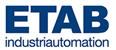 ETAB industriautomation
