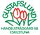 Gustavslunds Handelstr.