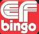 EFbingo