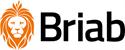 Briab