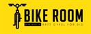 Bikeroom