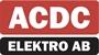 ACDC Elektro