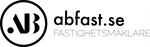 ab fast