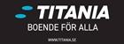 Titania AB