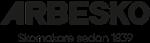 ARBESKO 2019