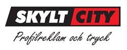 SkyltCity