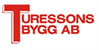 Turessons Bygg