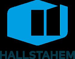 HallstaHem
