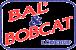 Bal & Bobcat