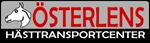 Österlens Hästtransportcenter AB