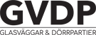 GVDP Montage AB