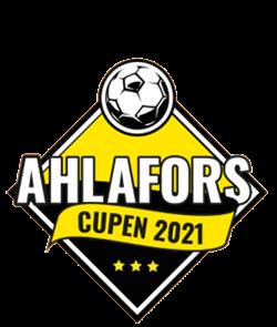 Ahlafors Cup