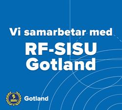 RFSISU Gotland