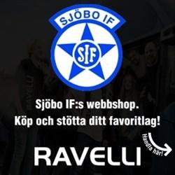 Köp Ravelli produkter!