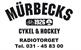Murbecks