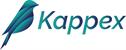 Kappex