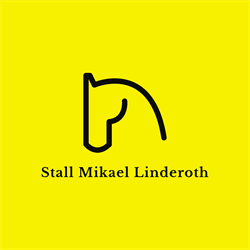 Stall Mikeal Linderoth