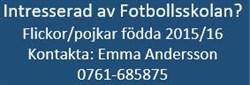 Fotbollskolan2