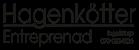 Hagenkötter Entreprenad