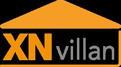 XN Villan