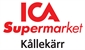 ICA Supermarket Kållekärr