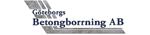 Göteborgs Betongborrning