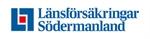 Länsförsäkringar Sörmland