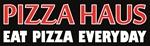 Pizzahause