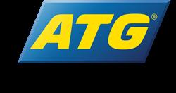 ATG Huvudpartner